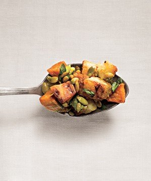 sweet-potato-pepita-stuffing