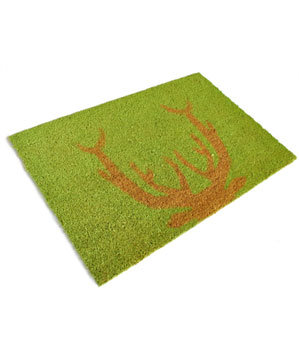 festive-holiday-welcome-mat