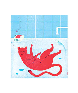 cati-bathtub-illustration