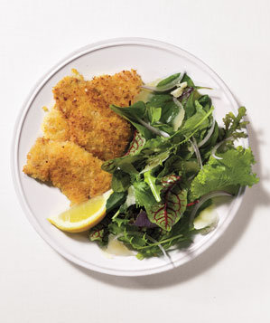crispy-fried-pork-cutlets