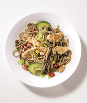 spicy-pork-soba-noodles