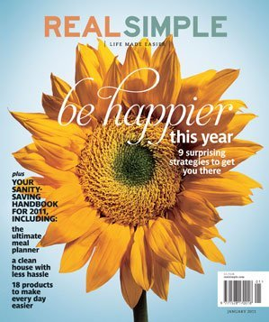 real-simple-cover-0111