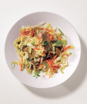 thai-pork-salad-1