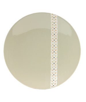 westside-pfaltzgraff-tableware