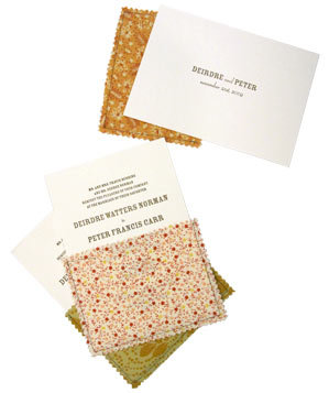 bird-banner-hand-stictch-envelope