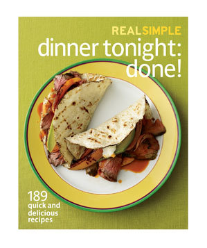 dinner-tonight-cover