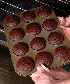 cupcakes-oven