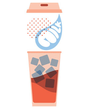 illustration-disposable-coffee-cup