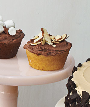cupcakes-toasted-almonds