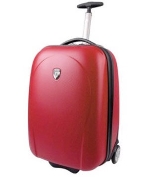 The Best Rolling Luggage   Real Simple