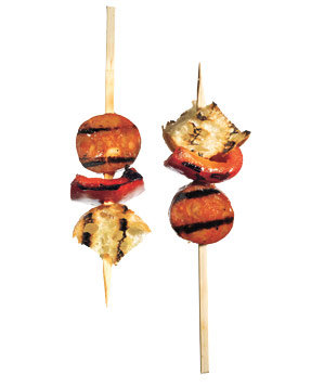 chorizo-pepper-skewers-0
