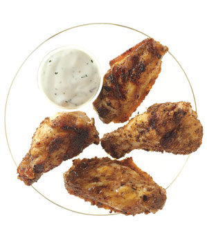 grilled-spiced-chicken-wings