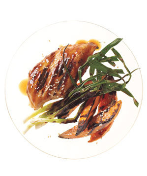 grilled-hoisin-chicken-scallions