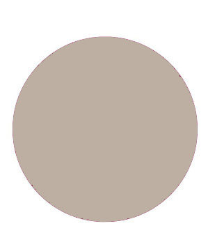 Valspar smoked oyster interior paint colors real simple for Benjamin moore smoked oyster paint color