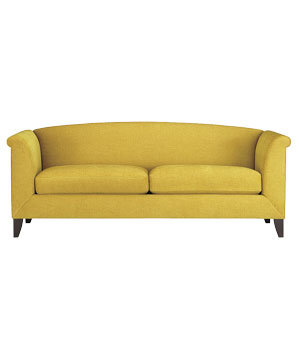 Rebellious traditional affordable furniture in classic for Affordable furniture facebook