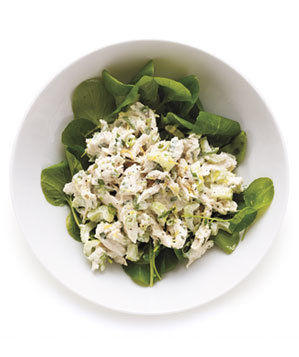 tarragon-chicken-salad-0