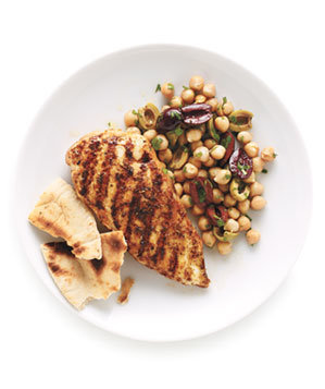 grilled-spiced-chicken-chickpeas-0