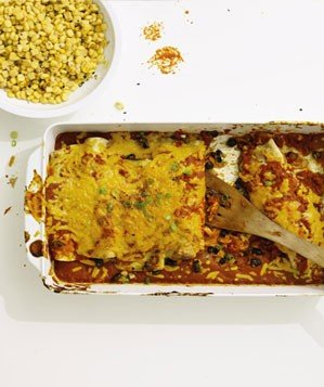 black-bean-sweet-potato-enchiladas