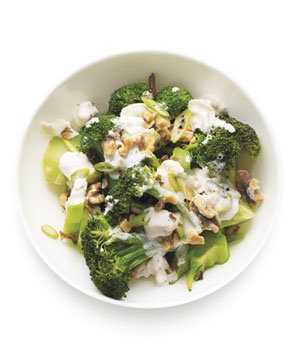 broccoli-blue-cheese