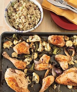 roasted-chicken-vegetables-0
