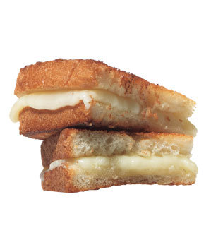 classic-grilled-cheese