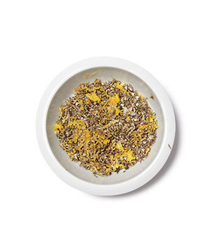 lemon-thyme-pepper-rub