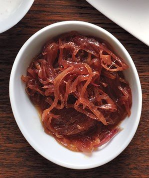caramelized-onion-relish