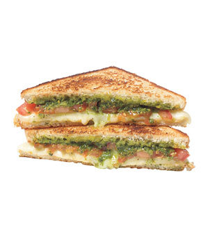 pesto-tomato-grilled-cheese