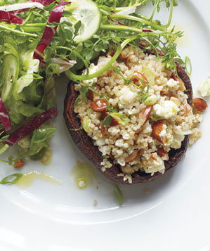 stuffed-portobello-mushrooms-0