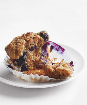 blueberry-muffins-1