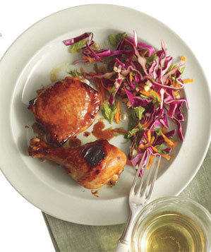 lime-soy-glazed-chicken-0