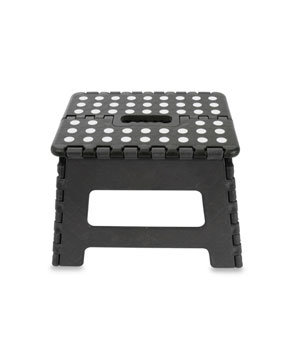Best For Kids The Best Step Stools Real Simple