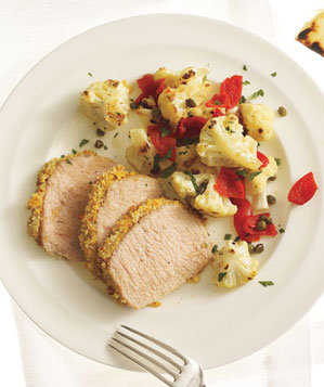 pork-loin-capers