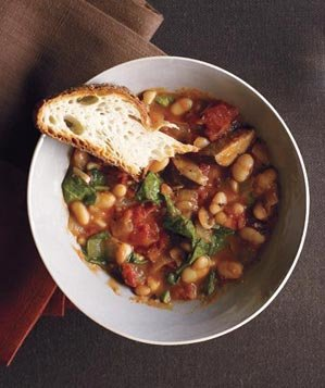 white-bean-stew