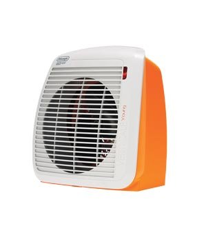 Find this Pin and more on Child Safe Space Heaters by Fab Five List. Stay warm and save money with this space heater from Vornado (my office is freezing) Great deal at Costco - stays cool so safe for kids yet heats the entire room really well.