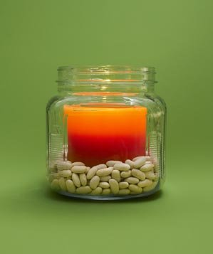beans-candle-anchor