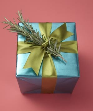 branch-gift-wrap