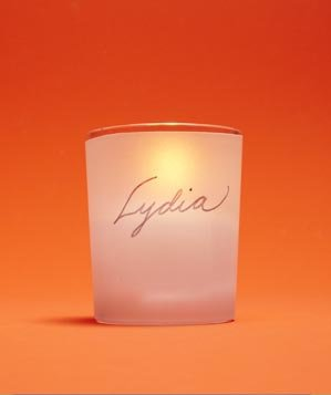 votive-candle-holders-place-cards