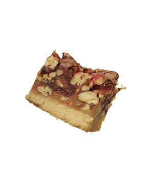chocolate-date-pecan-bars