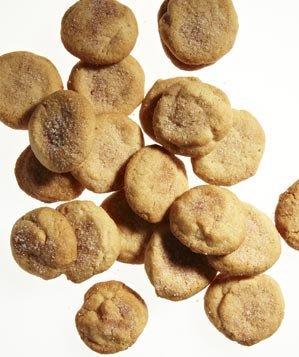 brown-sugar-drop-cookies