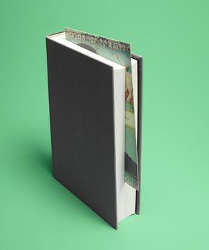 greeting-card-bookmark