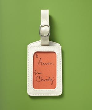 luggage-tag-gift-label