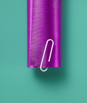 paper-clips-wrapping-paper-holder