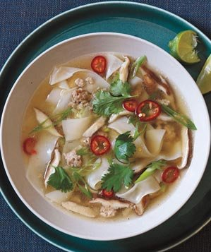 thai-pork-noodle-soup
