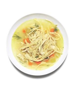 chicken-spaghetti-soup