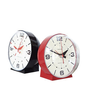 the best alarm clocks real simple 10273 | bubble clock 300 itok 7ijihc w