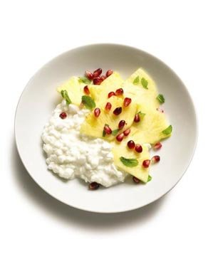 cottage-cheese-pineapple