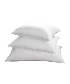 Soft And Lofty The Best Pillows Real Simple