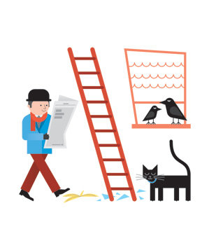 illo-man-walking-ladder