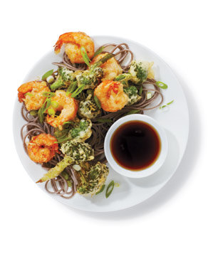 shrimp-broccoli-tempura